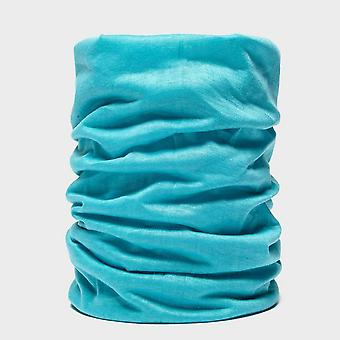 Nuevo Peter Storm Unisex Multi-Use Plain Chute Blue