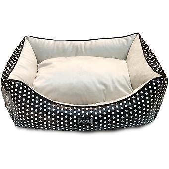 Yagu Cuna Coco (Dogs , Bedding , Beds)