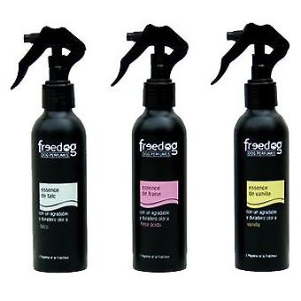 Freedog Talc Essence 150ml (Dogs , Grooming & Wellbeing , Cologne)