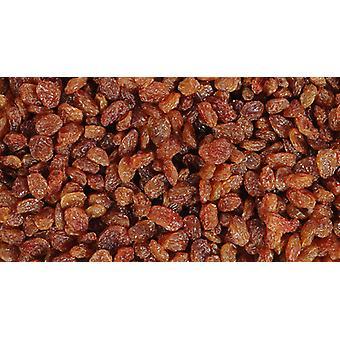 Raisins Sultana Turc -( 27.5lb Raisins Sultana Turc)