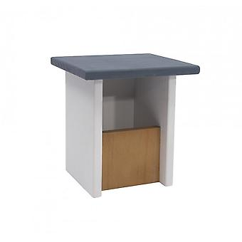 Henry Bell Eleganza Open Front Nest Box