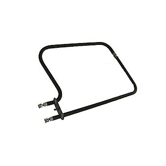 Kenwood Heating Element With Brackets