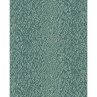 Papier peint intissé Profhome DE120127-DI