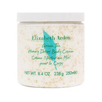 Crème Hydratante Crème De thé vert Elizabeth Arden