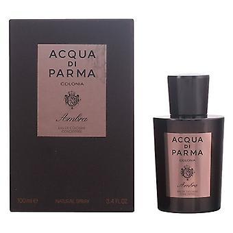 Parfum Unisexe Ambra Acqua Di Parma EDC