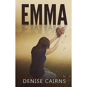 Emma by Cairns & Denise