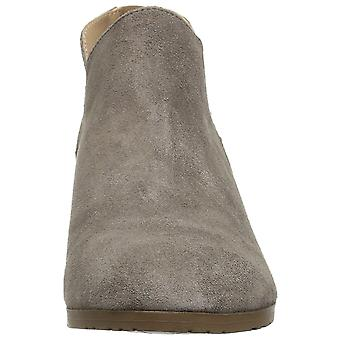 Kenneth Cole REACTION Femmes-apos;s Side Way Low Heel Bootie Bootie Bootie