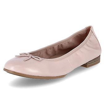Tamaris 112211624521 universal todo ano sapatos femininos