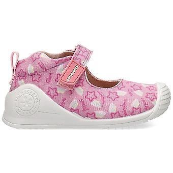 Biomecanics 202204 202204BROSAYESTRELLAS universal summer infants shoes