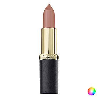 Lipstick Kleur Riche L'Oreal Make Up (4,8 g)