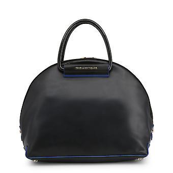 Woman leather handbag handbags t72247