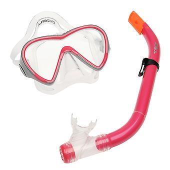 Gul Kids Thresher 30 Mask and Snorkel Set Junior