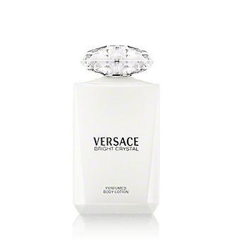 Versace - Stor Lys krystal - 200ML