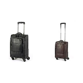 Eastern Counties Leather Trolley Case
