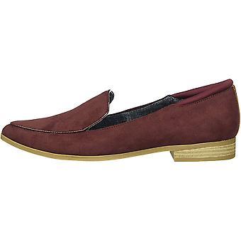 Dr. Scholl's Shoes Women's Lark Loafer