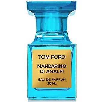 Tom Ford súkromná zmes mandarino di amalfi eau de parfum sprej 30ml