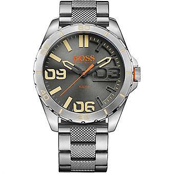 Hugo Boss 1513317 Orange Berlin Mens Watch