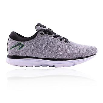 Newton Fusion Women's Running Shoes - AW20