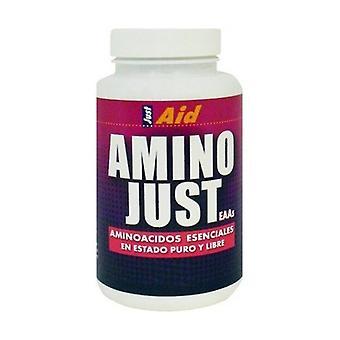 Amino Aid BCAA 300 tablets