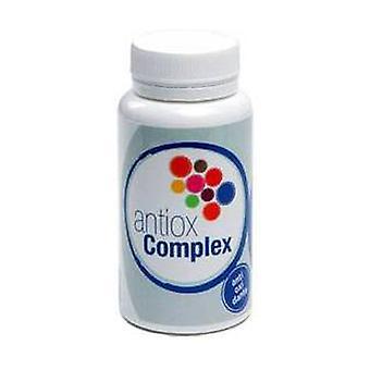 Antiox (Complex) 60 capsules