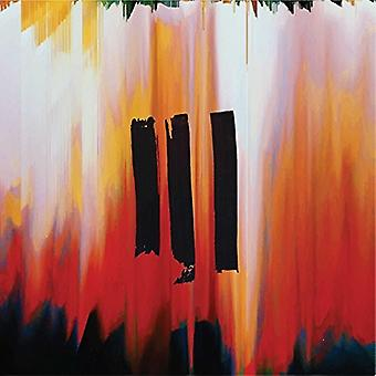 Hillsong Young & Free - III [CD] USA import