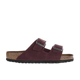 Birkenstock Arizona 1017439 universele zomer mannen schoenen