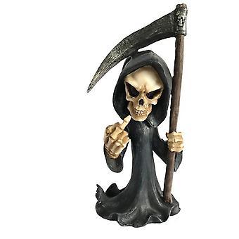 Nemesis agora - don't fear the reapers - estatueta