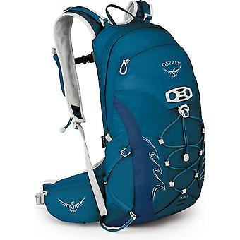 Osprey Women-apos;s Talon 11L Daysack (M/L) Bleu