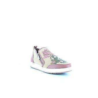 Donald Pliner   Mylasp Slip-On Sneakers