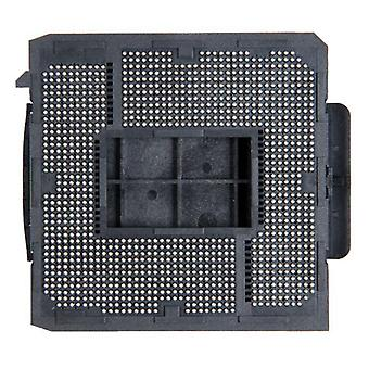 Lga1150 Lga1151 Lga1155 Lga1156 Lga 1150 1151 1155 1156 Soldadura Bga Cpu Socket Holder