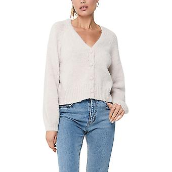 Only Women's Alyssa Life Cardigan Regular Fit