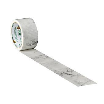Shurtape Duck Tape® 48mm x 9.1m Marble