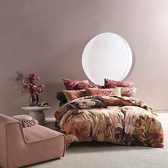 Linen House Flora Duvet Cover Set