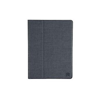 Stm Atlas Ipad 5Th 6Th Gen Pro Charcoal Carrying Case