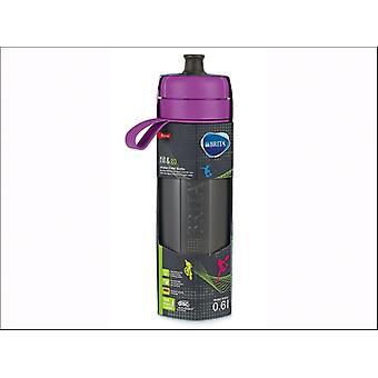 Brita Täytä ja mene aktiivinen violetti 1020339
