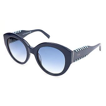 Tods Women's Sunglasses 664689867394