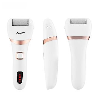 Fashion pedicure foot care files pedicure callus remover