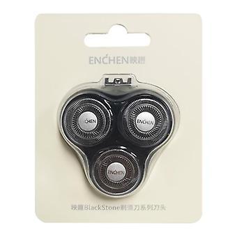 3d elektrický holicí strojek holicí strojek holicí strojek holení