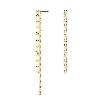 PdPaola Earrings Women's AISHA AR01-123-U