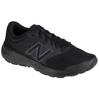 New Balance 520 M520LK7 universeel het hele jaar heren schoenen
