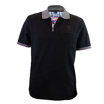 Liqui Moly Polo Shirt Mens
