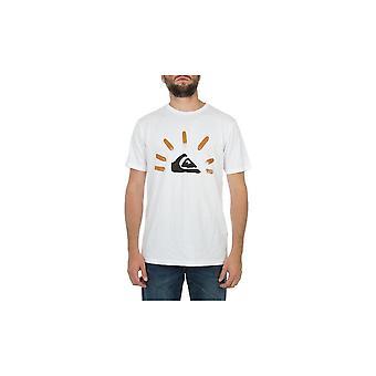 Quiksilver KTMJE9051 Universal Herren T-shirt