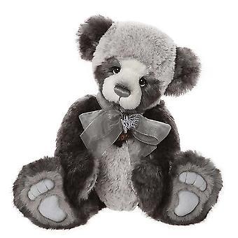 Charlie Bears Roger