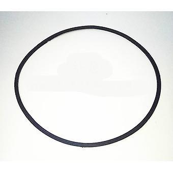 Stuhl Scheibe Kunststoff Rutsch-Ring