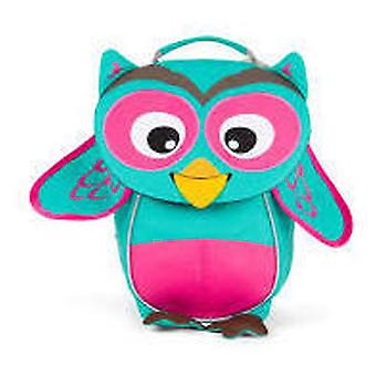 Affenzahn Backpack 1 to 3 years Owl