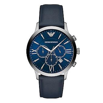Men's Watch Armani AR11226 (43 mm)
