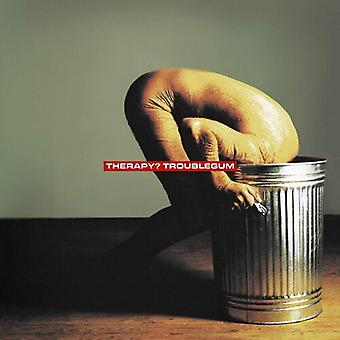 Terapi - Troublegum [Vinyl] USA import