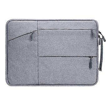 Vedenpitävä kannettava laukku