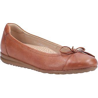 Hush szczenięta kobiety's jolene poślizgu na buty różne kolory 31189