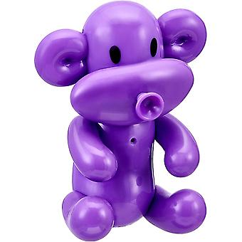 चीख़ी मिनीस इंटरएक्टिव गुब्बारा खिलौना बिल्लो बंदर